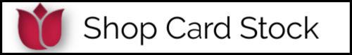 Shop Cardstock