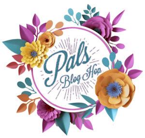 2019 April Blog Hop 300