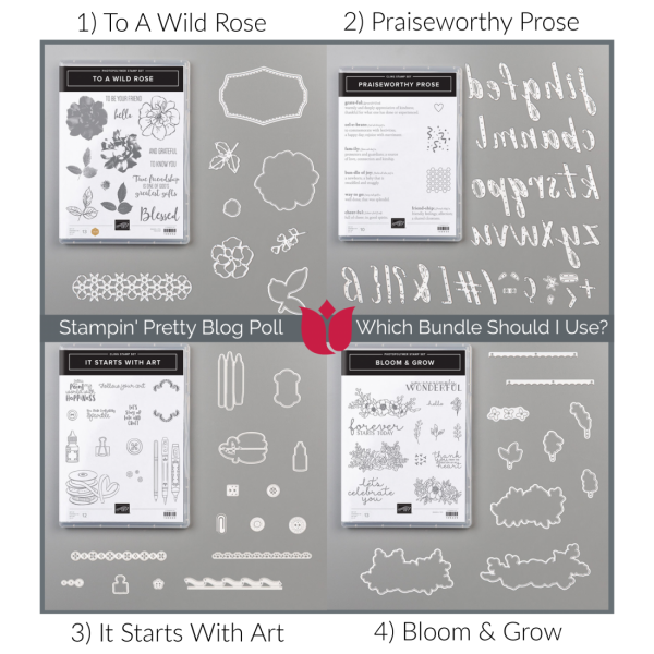 Poll Fav Bundle with Labels_SP