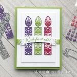 Wish for It All Bundle by Stampin