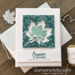 Come to Gather Suite by Stampin