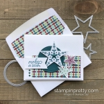 So Many Stars Bundle from Stampin