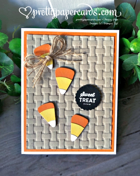 Stampin' Pretty Pals Sunday Picks 08.25.19 6 Peggy Noe