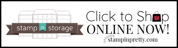 Click to Shop Stamp N Storage Online