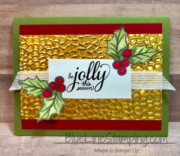 Stampin' Pretty Pals Sunday Picks 09.22.2019 Jackie Beers