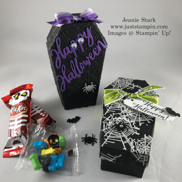 Stampin' Pretty Pals Sunday Picks 09.22.2019 Jeanie Stark