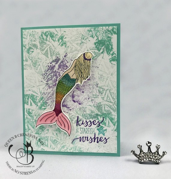 Stampin' Pretty Pals Sunday Picks 09.22.2019 Lisa Ann Bernard