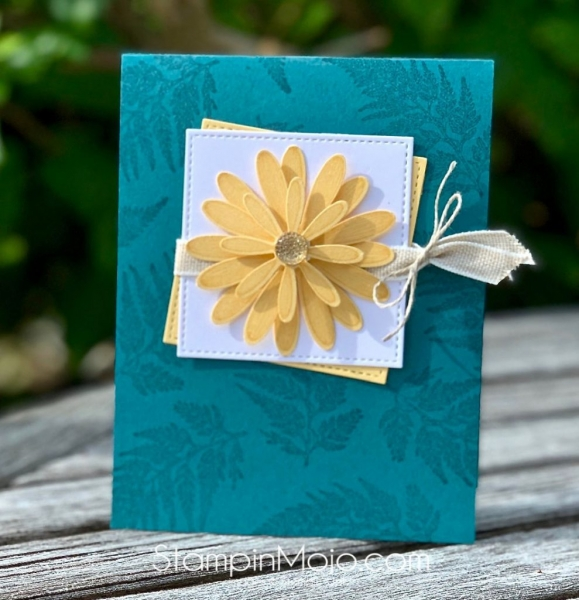 Stampin' Pretty Pals Sunday Picks 09.22.2019 Michelle Gleeson