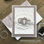 Gather Together Bundle from Stampin