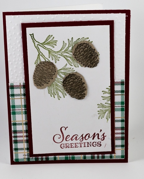 Stampin' Pretty Pals Sunday Picks.10.06.2019_Pamela Sadler