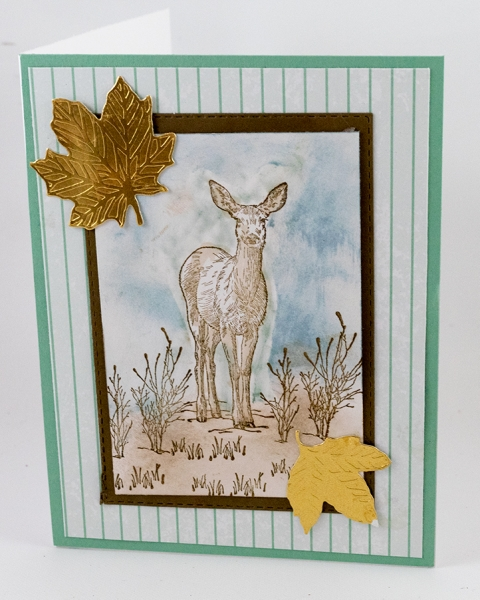 Stampin' Pretty Pals Sunday Picks.10.13.2019_Pamela Sadler