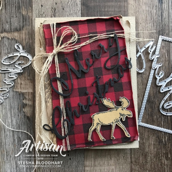 Stampin' Pretty Pals Sunday Picks.10.13.2019_Stesha Bloodhart