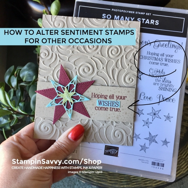 Stampin' Pretty Pals Sunday Picks.10.13.2019_Tammy Beard