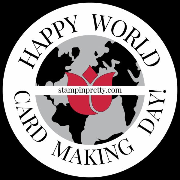 World Cardmaking Day (1)