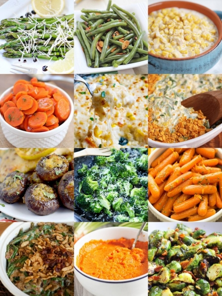 Thanksgiving-Side-Dishes-Vegetables-and-Salads-c