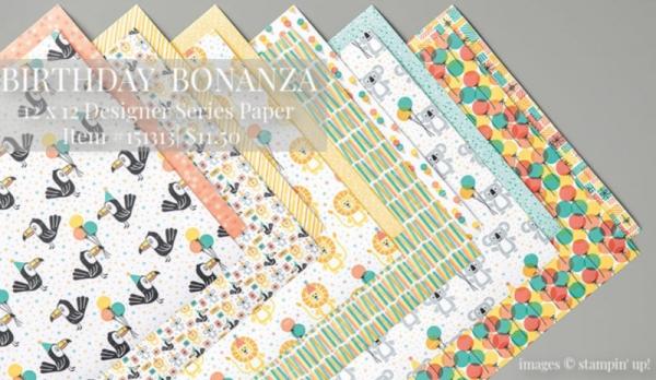 151313 Birthday Bonanza DSP Cropped