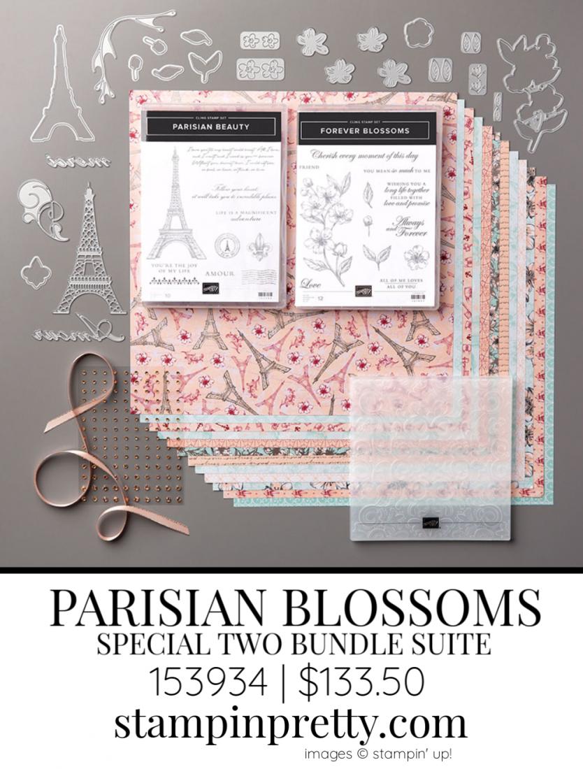 Parisians PDF Free Download