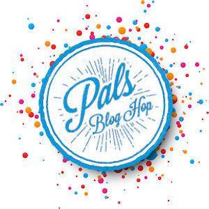 Pals Blog Hop January 2020 Sale-A-Brate