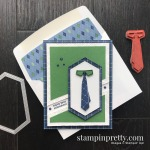 Well Dressed Sale-A-Bration Stamp Set by Stampin
