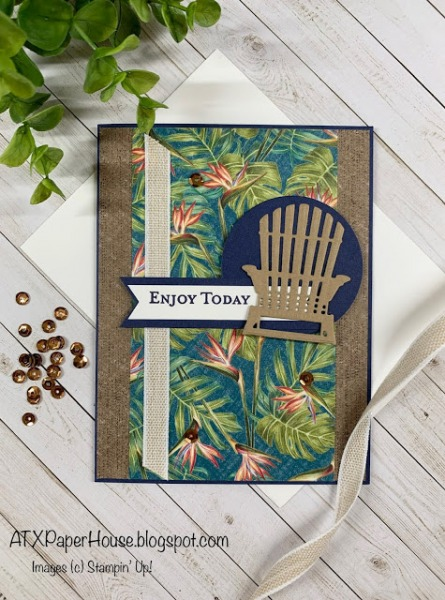 Stampin' Pretty Pals Sunday Picks 03.15 - Angela Slutz