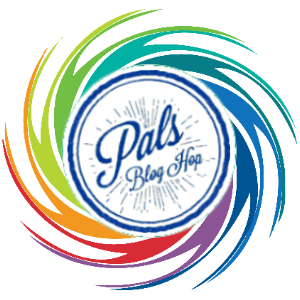Pals Blog Hop Badge May 2020