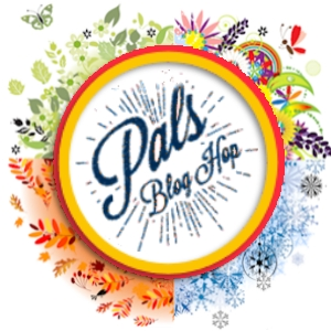 2020-August-Pals Blog Hop Badge