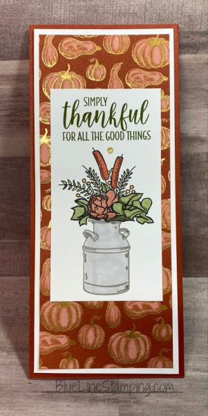 Stampin' Pretty Pals Sunday Picks_10.18.20_Jackie Beers