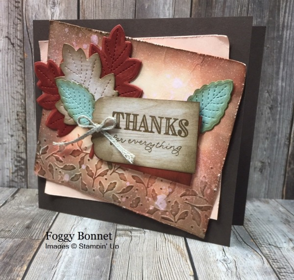 Stampin' Pretty Pals Sunday Picks_10.18.20_Kim Ray