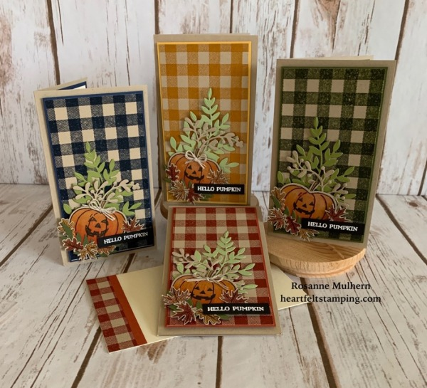 Stampin' Pretty Pals Sunday Picks_10.18.20_Rosanne Mulhern