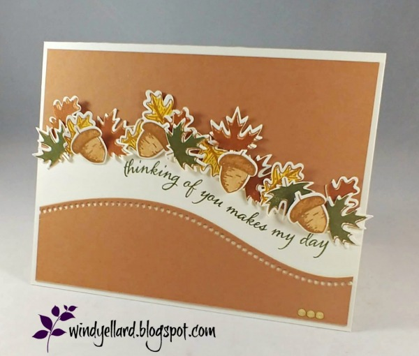 Stampin' Pretty Pals Sunday Picks_10.18.20_Windy Ellard