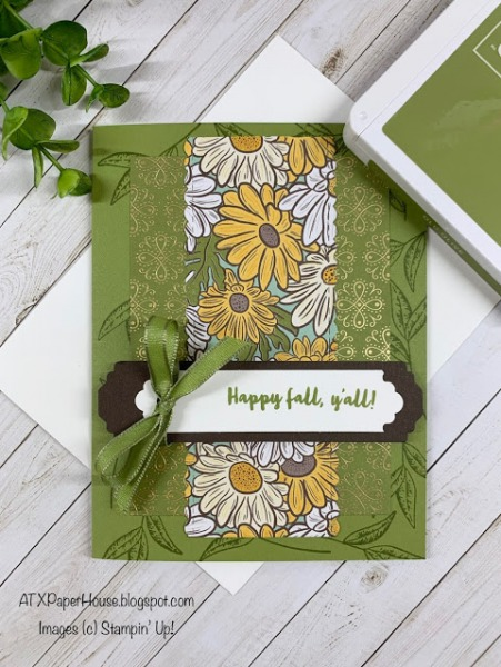 Stampin' Pretty Pals Sunday Picks_10.25.20_Angela Slutz