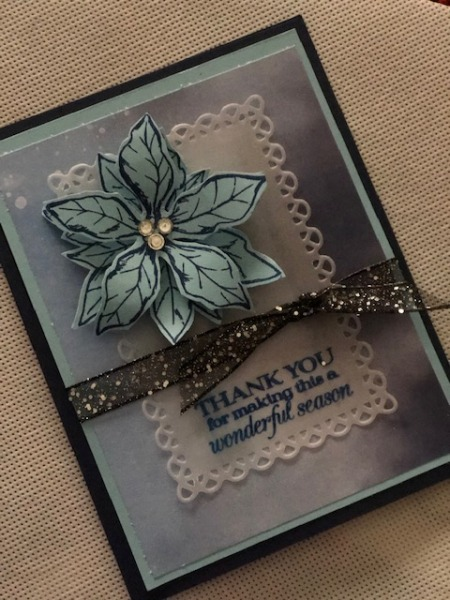 Stampin' Pretty Pals Sunday Picks_10.25.20_Frenchie Hum