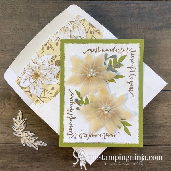 Stampin' Pretty Pals Sunday Picks_10.25.20_Melissa Seplowitz