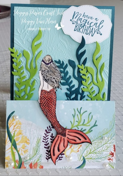 Stampin' Pretty Pals Sunday Picks_10.25.20_Peggy Van Horn