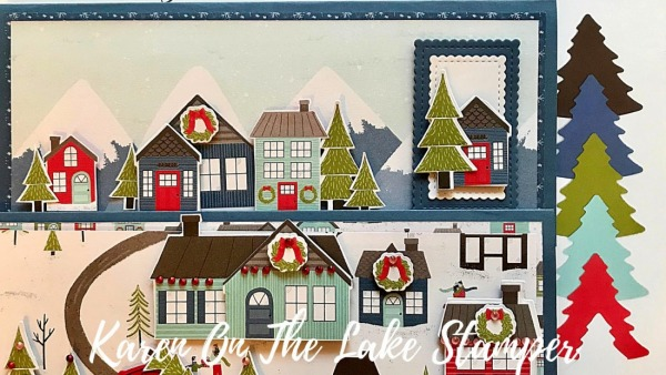 Stampin' Pretty Pals Sunday Picks - November 15.2020 - Karen Buttery