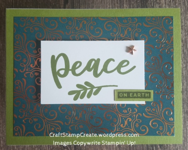 Stampin' Pretty Pals Sunday Picks_11.01.20_Alexandra Jones