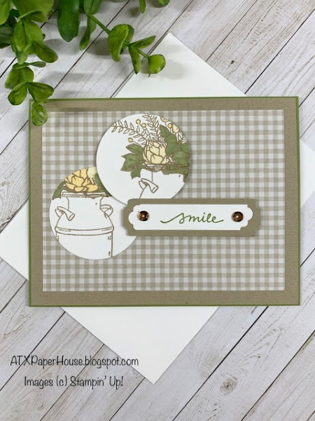 Stampin' Pretty Pals Sunday Picks_11.01.20_Angela Slutz