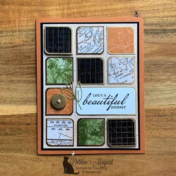 Stampin' Pretty Pals Sunday Picks_11.01.20_Debbie Mageed
