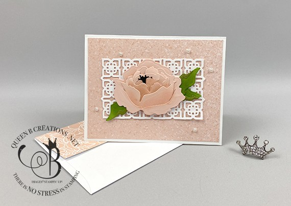 Stampin' Pretty Pals Sunday Picks_11.01.20_Lisa Ann Bernard