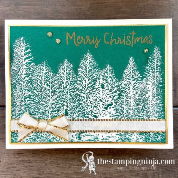 Stampin' Pretty Pals Sunday Picks_11.01.20_Melissa Seplowitz