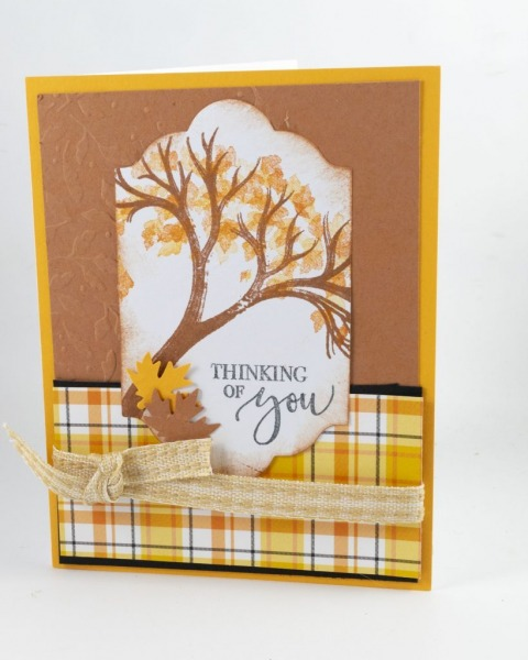 Stampin' Pretty Pals Sunday Picks_11.01.20_Pamela Sadler