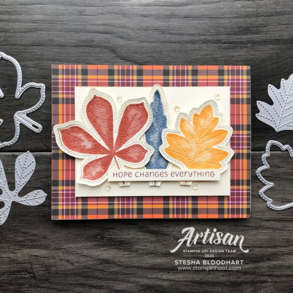 Stampin' Pretty Pals Sunday Picks_11.01.20_Stesha Bloodhart