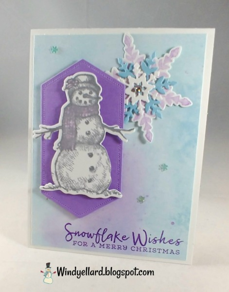 Stampin' Pretty Pals Sunday Picks_11.01.20_Windy Ellard