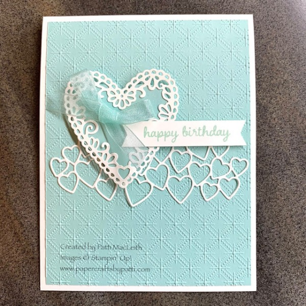 Stampin' Pretty Pals Sunday Picks_11.08.20_Patti MacLeith