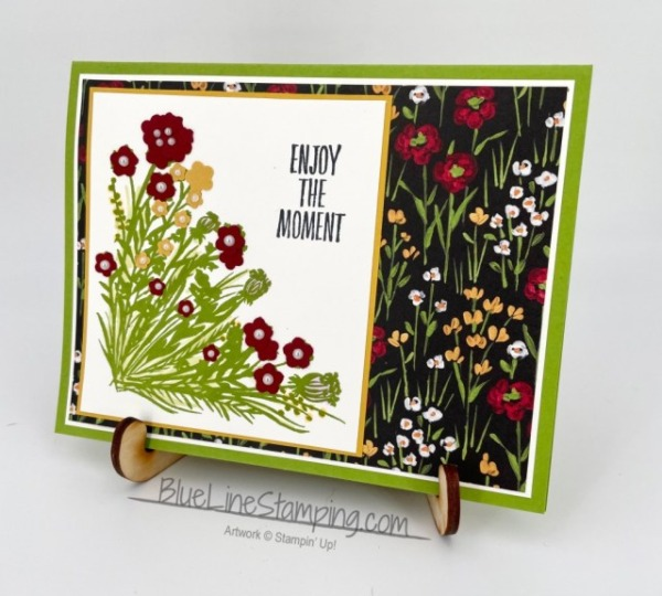 Stampin' Pretty Pals Sunday Picks - 01.10.21 - Jackie Beers