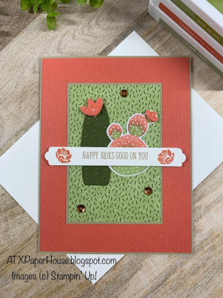 Stampin' Pretty Pals Sunday Picks - 01.17.21 - Angela Slutz
