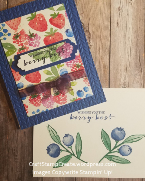 Stampin' Pretty Pals Sunday Picks - 02.21.2021 - Alexandra Jones