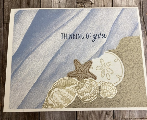 Stampin' Pretty Pals Sunday Picks - 02.21.2021 - Kim Webb
