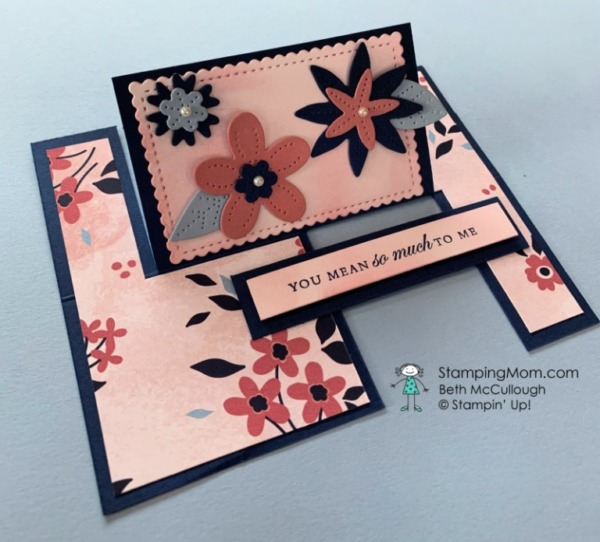 Stampin' Pretty Pals Sunday Picks - 02.28.2021 - Beth McCullough