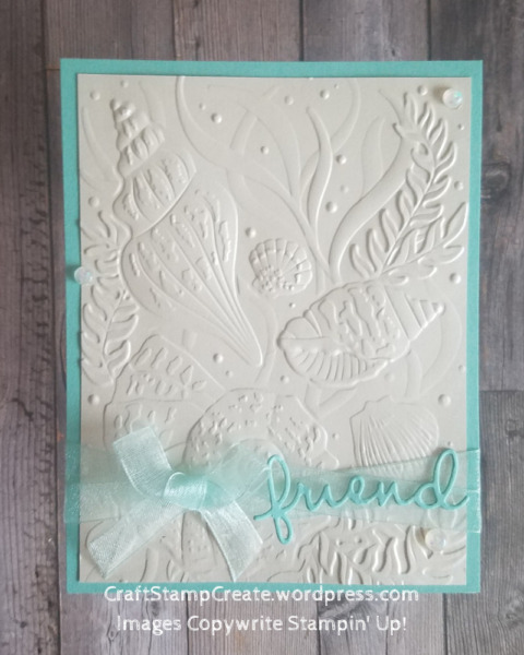 Stampin' Pretty Pals Sunday Picks - 03.14.2021 - Alexandra Jones